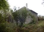 Vente Maison 4 pièces 90m² Vasles (79340) - Photo 2