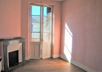 Sale House 4 rooms 90m² Lombez (32220) - photo