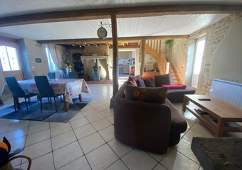 Vente Maison 5 pièces 147m² Brugheas (03700) - Photo 1