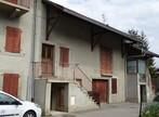 Vente Maison / Chalet / Ferme 6 pièces Bonne (74380) - Photo 2