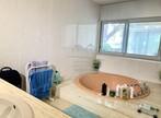 Vente Maison 6 pièces 228m² Samatan (32130) - Photo 13