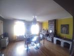 Vente Maison 7 pièces 140m² Sainte-Catherine (62223) - Photo 1