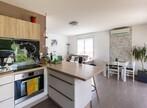 Vente Appartement 3 pièces 68m² Voiron (38500) - Photo 8