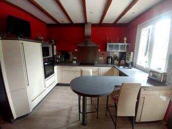 Vente Maison 5 pièces 101m² Caucourt (62150) - Photo 1