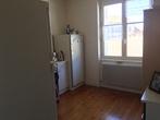 Vente Appartement 3 pièces 57m² Bourg-de-Thizy (69240) - Photo 6