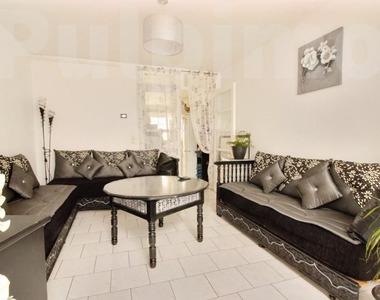 Vente Maison 4 pièces 105m² Leforest (62790) - photo