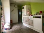 Location Appartement 4 pièces 75m² La Possession (97419) - Photo 6