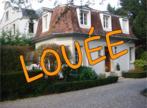 Location Maison 4 pièces 90m² Mulhouse (68100) - Photo 1
