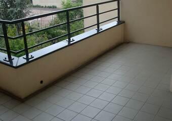 Location Appartement 3 pièces 63m² Lyon 08 (69008) - Photo 1