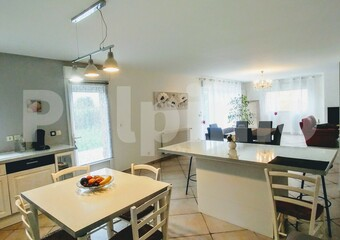 Vente Maison 5 pièces 130m² Ostricourt (59162) - Photo 1