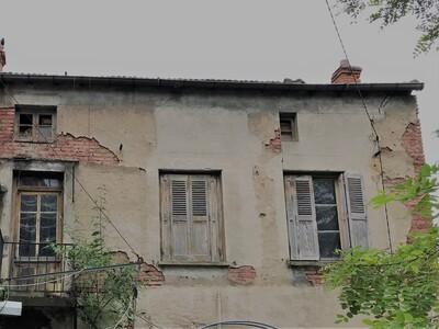 Vente Maison 3 pièces 96m² Saint-Jean-Bonnefonds (42650) - photo