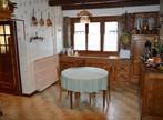 Vente Maison 6 pièces 150m² Luxeuil-les-Bains (70300) - Photo 5