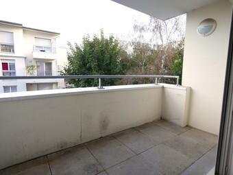 Location Appartement 3 pièces 75m² Suresnes (92150) - Photo 1