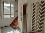 Vente Maison 4 pièces 52m² Bages (66670) - Photo 9