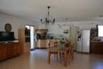 Vente Maison 5 pièces 90m² Salavas - Photo 13