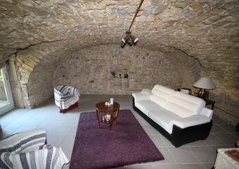 Vente Maison 6 pièces 172m² Villefranche-sur-Saône (69400) - Photo 1