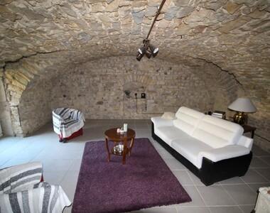 Vente Maison 6 pièces 172m² Villefranche-sur-Saône (69400) - photo