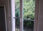 Vente Appartement 2 pièces 50m² Saint-Genix-sur-Guiers (73240) - Photo 2