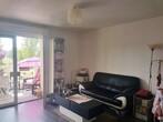 Vente Appartement 2 pièces 39m² Cabourg (14390) - Photo 4