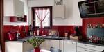 Vente Appartement 3 pièces 76m² Ville-la-Grand (74100) - Photo 1