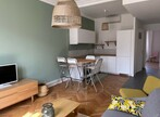 Location Appartement 3 pièces 55m² Lyon 06 (69006) - Photo 2