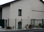 Location Maison 3 pièces 65m² Ambilly (74100) - Photo 7
