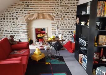 Sale Apartment 2 rooms 38m² Pau (64000) - Photo 1