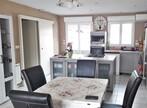 Vente Maison 4 pièces 8 383m² Firminy (42700) - Photo 8
