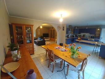 Vente Maison 6 pièces 117m² Liévin (62800) - Photo 1