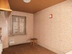Vente Maison 6 pièces 137m² CONFLANS SUR LANTERNE - Photo 10