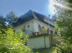 Sale House 6 rooms 122m² Beaurainville (62990) - Photo 8