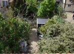 Vente Maison 2 pièces Chantilly (60500) - Photo 10