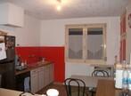Location Maison 5 pièces 90m² Tergnier (02700) - Photo 9
