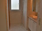 Vente Maison 6 pièces 150m² Bons En Chablais - Photo 15