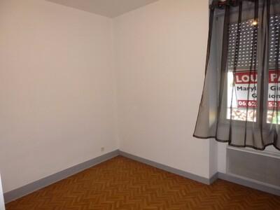 Location Appartement 2 pièces 29m² Montrond-les-Bains (42210) - Photo 8