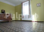 Vente Maison 85m² Herrin (59147) - Photo 6
