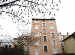 Vente Appartement 2 pièces 47m² Grenoble (38000) - Photo 2