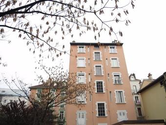Vente Appartement 2 pièces 47m² Grenoble (38000) - photo 2