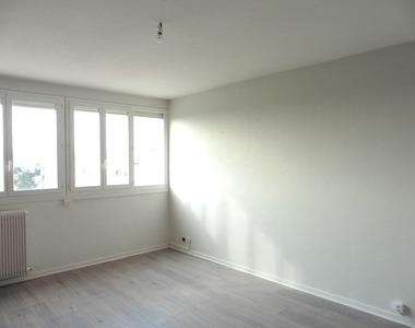 Location Appartement 3 pièces 61m² Chalon-sur-Saône (71100) - photo