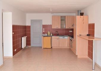 Vente Maison 5 pièces 130m² Viriville (38980) - photo