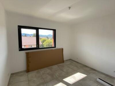 Location Appartement 3 pièces 67m² Savigneux (42600) - Photo 12