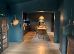 Vente Maison 5 pièces 200m² Saint-Didier-au-Mont-d'Or (69370) - Photo 11