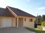 Location Maison 5 pièces 115m² Nances (73470) - Photo 5