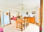 Sale House 4 rooms 100m² Vétraz-Monthoux (74100) - Photo 3