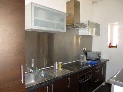 Location Appartement 3 pièces 61m² Saint-Étienne (42100) - Photo 9