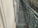 Vente Appartement 3 pièces 58m² Paris 10 (75010) - Photo 10