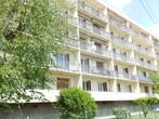 Vente Appartement 4 pièces 77m² Fontaine (38600) - Photo 4