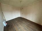 Sale Building 11 rooms 310m² Fougerolles (70220) - Photo 13