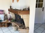 Vente Maison 5 pièces 126m² Saint-Nazaire-les-Eymes (38330) - Photo 5