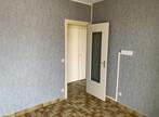 Location Appartement 2 pièces 45m² Roanne (42300) - Photo 33